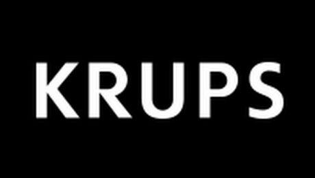 Servicio técnico Krups Tenerife