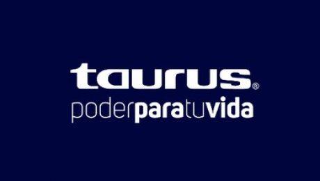 Servicio técnico Taurus Tenerife