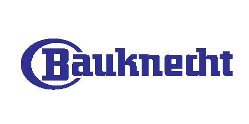Repuestos Bauknecht Tenerife