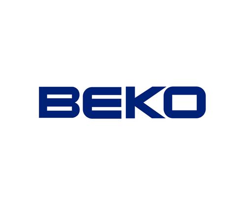 Repuestos Beko Tenerife