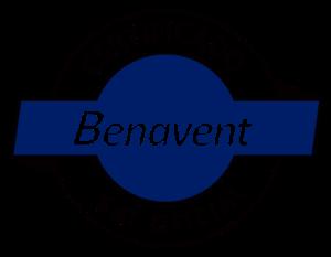 Repuestos Benavent Tenerife